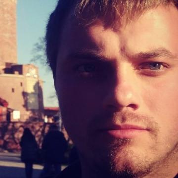 Валерий, 30, Zhytomyr, Ukraine