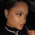 Valeria, 36, Wenonah, United States