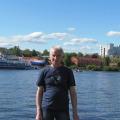 Алексей, 56, Veliky Novgorod, Russian Federation
