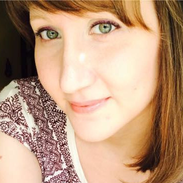 Ally, 37, Odenville, United States