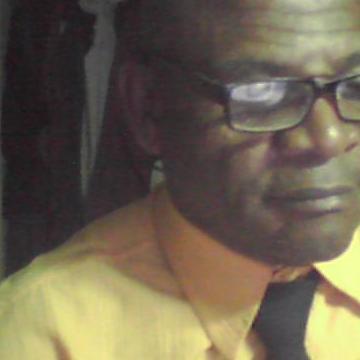 jorge carlos de souza, 64, Juiz De Fora, Brazil