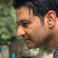 Nitin Mankar, 35, Bangalore, India