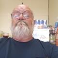 William, 70, Burleson, United States