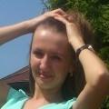 Anna, 34, Astrakhan, Russian Federation