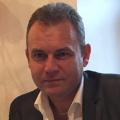 Alexander, 42, Ingolstadt, Germany