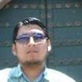 Javier, 36, Lima, Peru