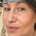 Veronika, 37, Moscow, Russian Federation
