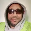 Mohamed Kotp, 40, Cairo, Egypt