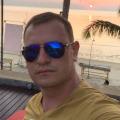 Антон, 40, Almaty, Kazakhstan