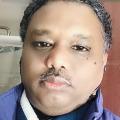 Ashwe, 42, Guangzhou, China