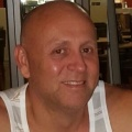 Stuart, 56, Durban, South Africa