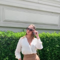 Natalie, 31, Moscow, Russian Federation