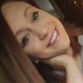 Roseline, 25, Las Vegas, United States