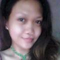 gelic lasola, 28, Dumaguete City, Philippines