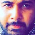 Mohammad Ali, 26, Lahore, Pakistan