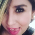 Carolina Naverte, 36, Mexico, Mexico