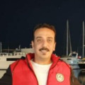 Mamdooh Awad, 40, Hurghada, Egypt