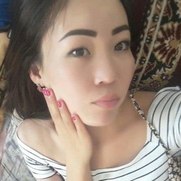 Nur, 27, Almaty, Kazakhstan