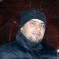 joesph, 30, Kiev, Ukraine
