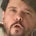 André Bortoletto, 43, Igarapava, Brazil