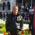 bogachan bogachan, 54, Izmir, Turkey