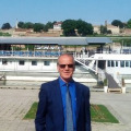 bogachan bogachan, 56, Izmir, Turkey