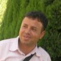 Nizar Bouchereb, 43, Tunis, Tunisia