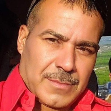 İZMİR EFSANE, 45, Izmir, Turkey