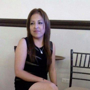 María Lourdes Mondragón M, 33, Apodaca, Mexico