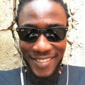 Nii Adjetey, 34, Accra, Ghana