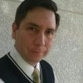 Mauricio, 40, Santa Cruz De La Sierra, Bolivia