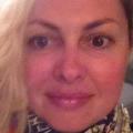 Sofia Solod, 43, Tbilisi, Georgia