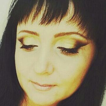 Tanya, 42, Pavlodar, Kazakhstan