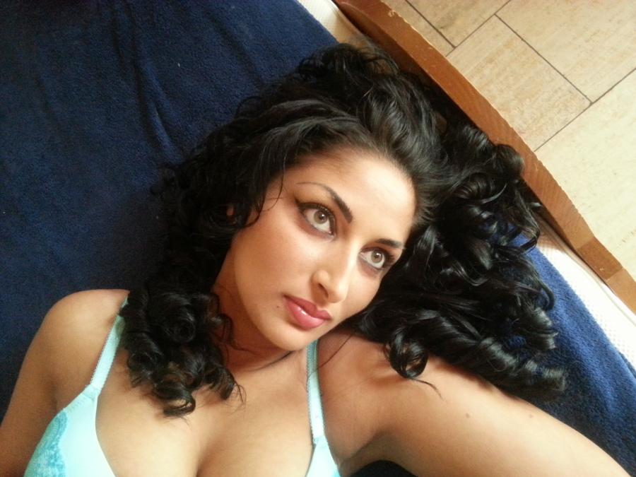 Ailanda, 34, Chur, Switzerland