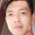 Kamolkan Thairoom, 27,