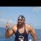Tham1, 35, Jeddah, Saudi Arabia