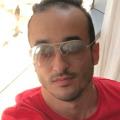 Abdou, 29, Constantine, Algeria