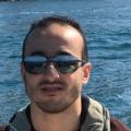 Abdou, 31, Constantine, Algeria