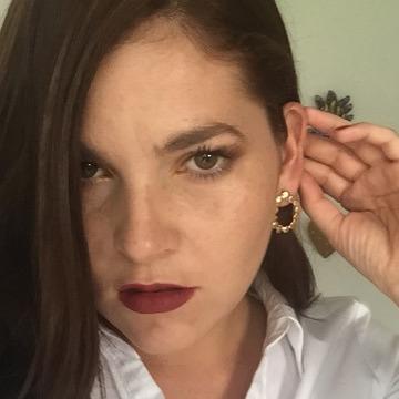 Maria, 27, San Jose Iturbide, Mexico