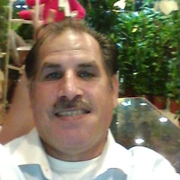 Habibul Rasheed, 47, Bishah, Saudi Arabia