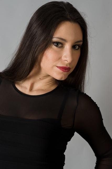 Ann, 32, Minsk, Belarus
