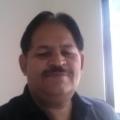 syed hassan, 55, Ajman, United Arab Emirates
