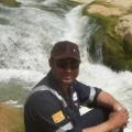 Youssef Ibrahem, 40, Cairo, Egypt