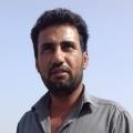 njah, 40, Basrah, Iraq