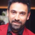 Himanshu Desai, 29, Dubai, United Arab Emirates