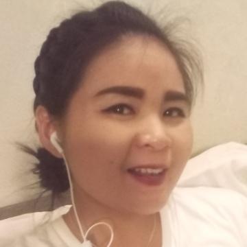 Jarinee paryat, 26, Phuket, Thailand