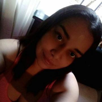 isabel, 29, Medellin, Colombia