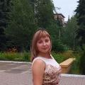 Мария, 23,