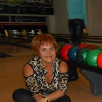 Светлана, 51, Kiev, Ukraine