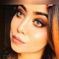 Lina miki, 31,